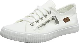 size 40 172cf ceff1 Scarpe Blowfish®: Acquista da € 13,40+ | Stylight