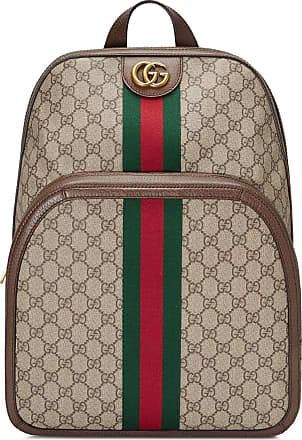 0bcc1e4bec77 Gucci Backpacks for Men: 20 Items | Stylight