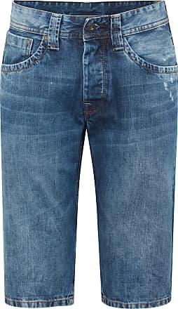 Herren Hosen von Pepe Jeans London: bis zu −72% | Stylight