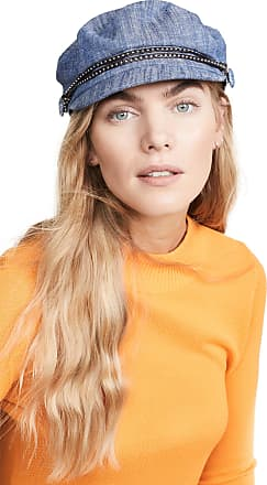 cfe8170e26f Eugenia Kim® Hats − Sale  up to −50%