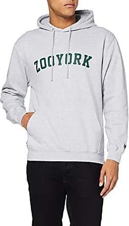 Zoo York® Mode − Sale: jetzt ab 13,59 €   Stylight
