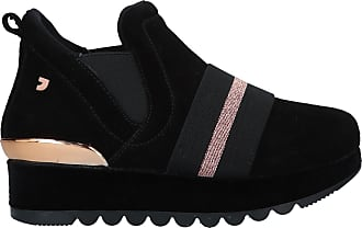 Gioseppo SCHUHE - High Sneakers & Tennisschuhe auf YOOX.COM