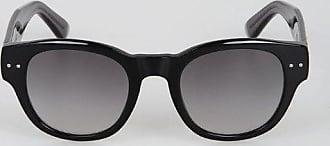 Bottega Veneta Sunglasses size Unica