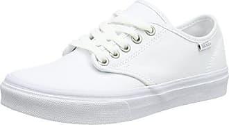 cc534fc4cf3 Vans Camden Stripe Classic Sneakers, dames - - 37 eu