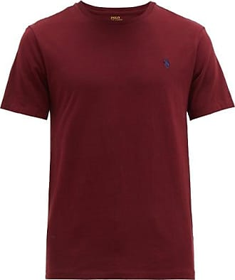 286b91c6 Polo Ralph Lauren® T-Shirts − Sale: up to −45% | Stylight