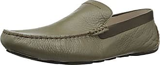 d480dc16ce1 UGG Moccasins for Men: Browse 26+ Items | Stylight