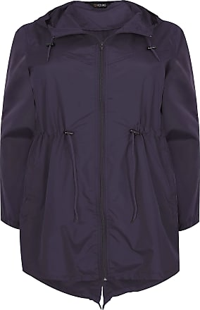 25c95178544 Amazon Parkas: Browse 1182 Products at £9.95+   Stylight