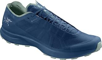 Arcteryx Veilance Norvan SL GTX Trail Running Shoe - Mens