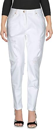 Re-hash JEANS - Pantaloni jeans su YOOX.COM