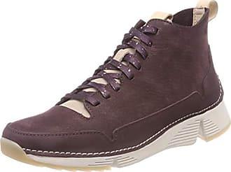 6248007b Zapatillas de Clarks® para Mujer | Stylight