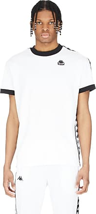 b3601f1e06 Kappa® T-Shirts: Must-Haves on Sale up to −55% | Stylight