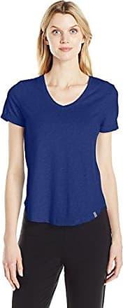 Jane /& Bleecker Womens V-Neck T-Shirt