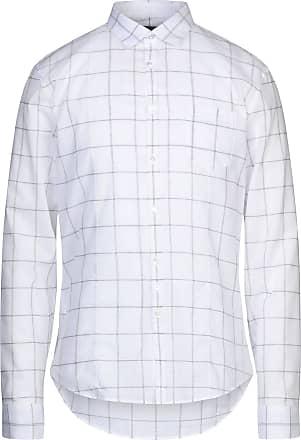 John Varvatos CAMICIE - Camicie su YOOX.COM