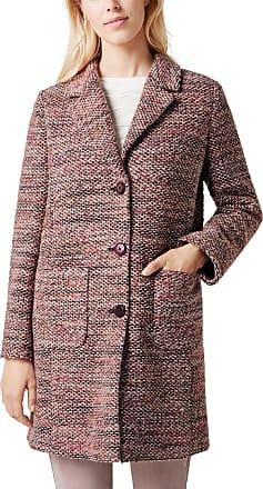 Betty barclay mantel rosa