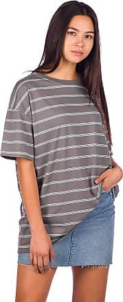 Zine Maya T-Shirt mint