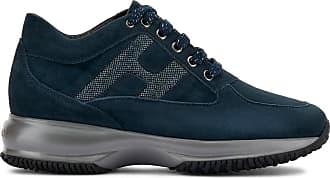 Sneakers Hogan in Blu da Donna | Stylight