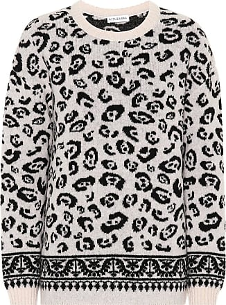 Altuzarra Casablanca wool-blend sweater