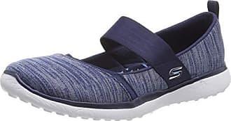 Chaussures De Ville Skechers : Achetez jusqu''à −50% | Stylight
