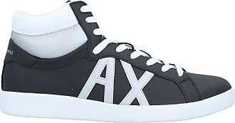 A|X Armani Exchange CALZATURE - Sneakers & Tennis shoes alte su YOOX.COM