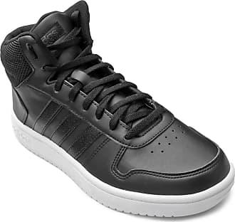 da6d873772 ... Branco  9e6d40b8088 Tênis Adidas Adiease Preto  e1ebe8c3425 adidas  Tênis Adidas Hoops 2.0 Mid Feminino - Feminino ...