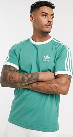 T Shirts adidas : Achetez jusqu'à −61% | Stylight