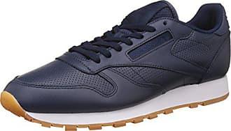 Sneaker in Blau von Reebok® bis zu −50%   Stylight