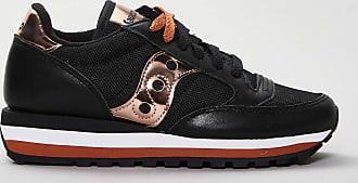 Reposi Calzature Saucony - Sneakers nero