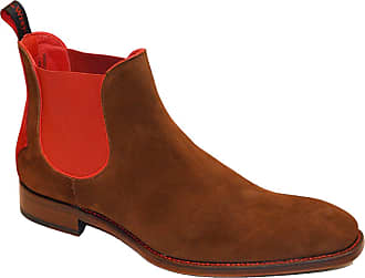 5be4d8c91a5 Chelsea Boots: Shop 10 Brands up to −70%   Stylight