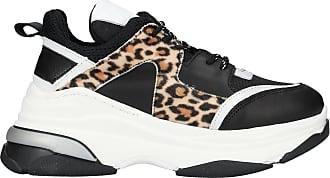 Ovye By Cristina Lucchi SCHUHE - Low Sneakers & Tennisschuhe auf YOOX.COM