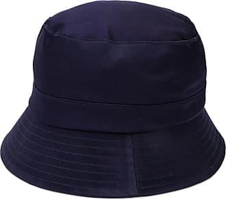 6cd9ef551be0a Chapéus De Praia Masculino − Compre 42 produtos