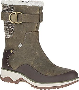 4723081a Merrell® Winter Boots − Sale: up to −57% | Stylight