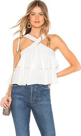 e81c497a512554 Amanda Uprichard® Tops  Must-Haves on Sale up to −72%
