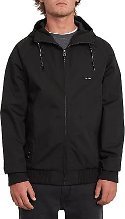 Volcom Raynan Update Jacket black