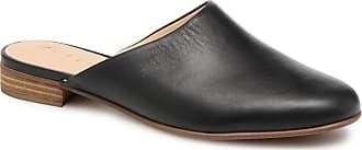 87059402a4 Clarks Pure Blush - Clogs & Pantoletten für Damen / schwarz