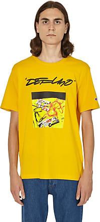 Champion Defumo t-shirt OLD XXL