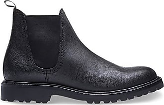 7974d951ec0 Wolverine® Chelsea Boots: Must-Haves on Sale at USD $89.65+   Stylight