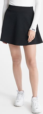 Superdry Brooke Skater Skirt