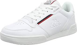 Sneakers Basses Mixte Adulte Kappa Affel