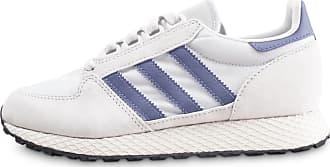 photos officielles d416e 4d96b Chaussures adidas® : Achetez jusqu''à −73% | Stylight
