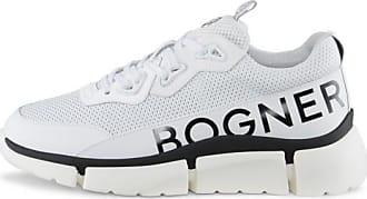 Bogner Sneaker Washington für Herren - Weiß