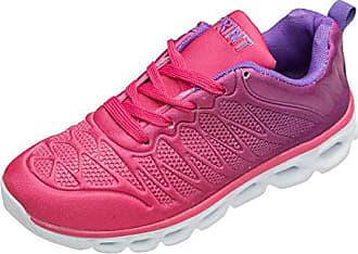 Gibra® Schuhe für Damen: Jetzt ab 12,99 € | Stylight