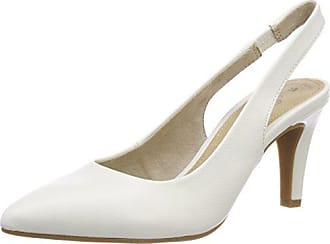 S.Oliver Pumps: Sale ab 19,07 € | Stylight