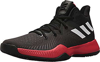 cf631f11df09 Adidas® Basketball Shoes − Sale  up to −60%
