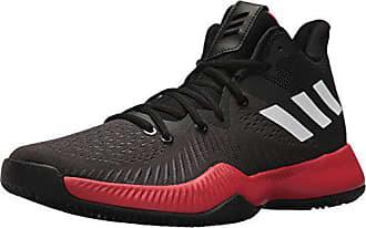 beb02599b2556 Adidas® Basketball Shoes − Sale  up to −60%