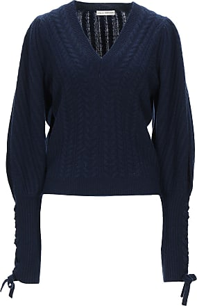 Ulla Johnson STRICKWAREN - Pullover auf YOOX.COM