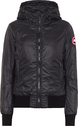 Canada Goose Dore down hoodie