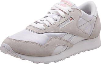 28040b8fbbc Reebok®   Chaussures en Gris jusqu  à −47%