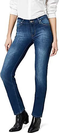 Jeans A Zampa Lee®: Acquista da 53,19 €+   Stylight