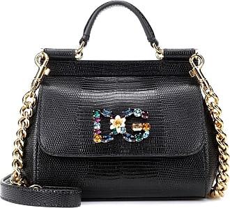 Accessoires Dolce & Gabbana® : Achetez jusqu''à −70% | Stylight