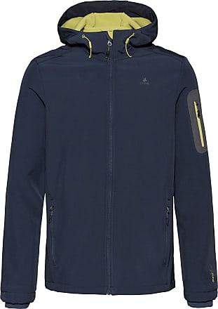 Jacken (Outdoor) für Herren kaufen − 15922 Produkte | Stylight